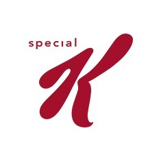 avatar for Special K