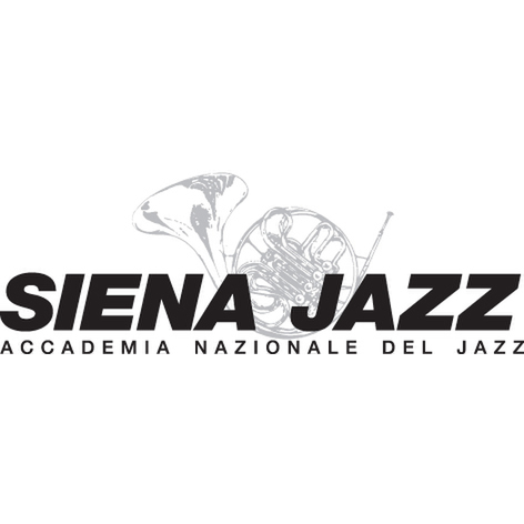 avatar for Siena Jazz  (Italia)