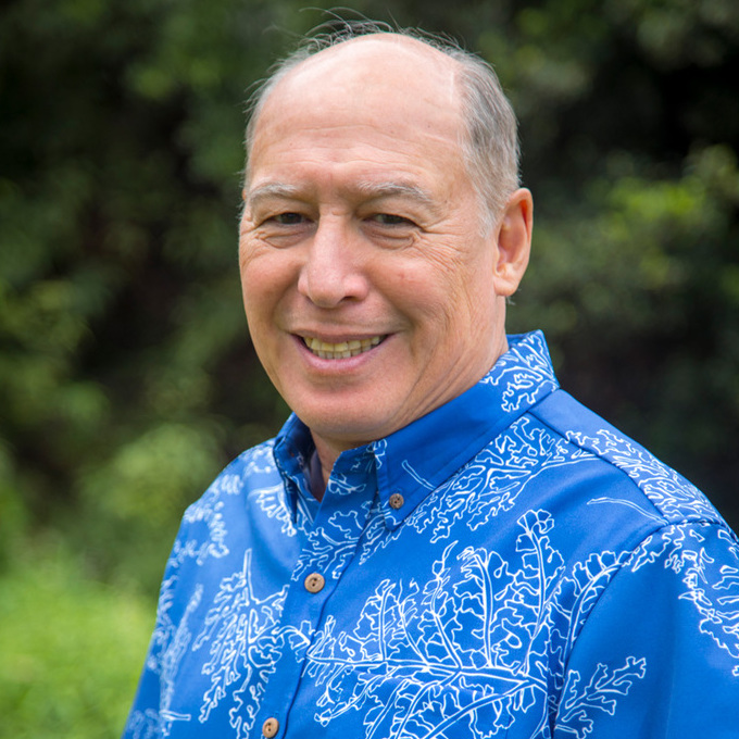 avatar for Neil J. Kahoʻokele Hannahs