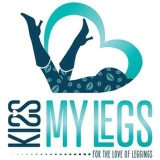 avatar for KISS My Legs 20% OFF Everything