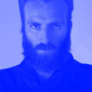 avatar for Ben Frost