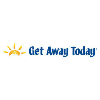 avatar for Get Away Today