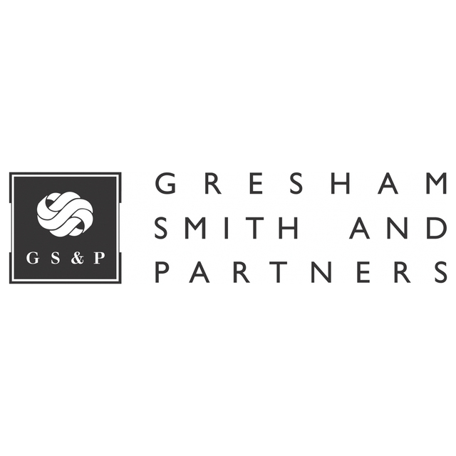 avatar for Gresham Smith & Partners