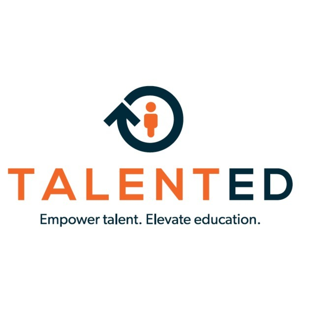 avatar for TalentEd / Performance Matters