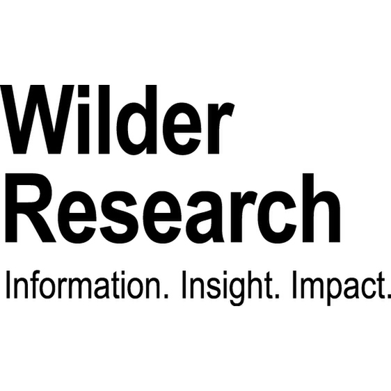 avatar for Wilder Research