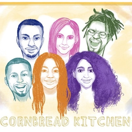 avatar for Cornbread Kitchen