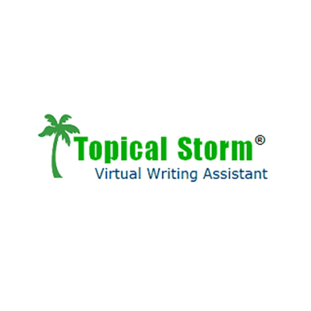 avatar for Topical Storm
