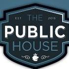 avatar for The Public House