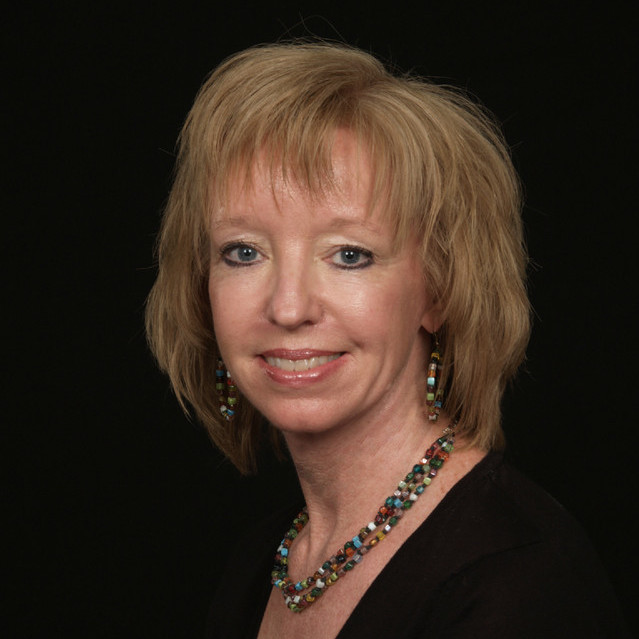 avatar for Tracy Wyant, MSN, DNP(c), RN-BC, AOCN®, CHPN