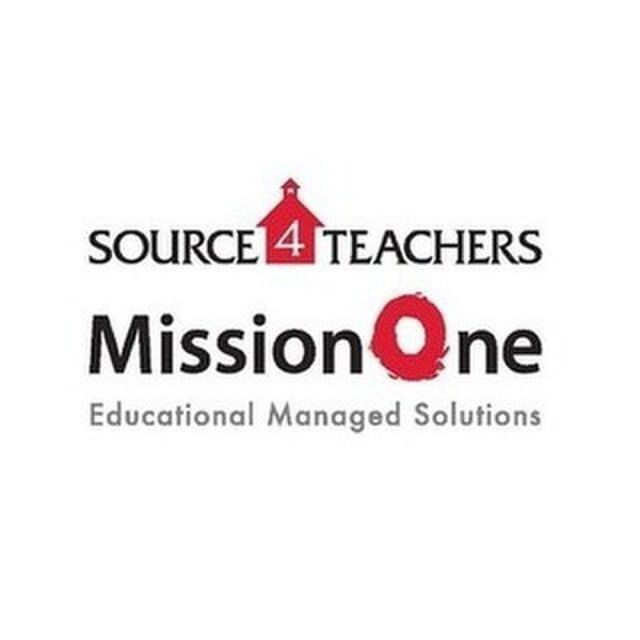 avatar for Source4Teachers/Mission One