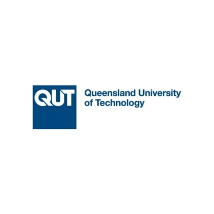 avatar for Queensland University of Technology