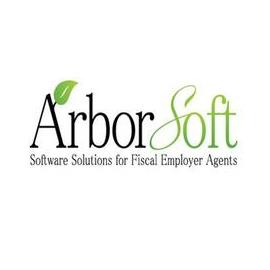 avatar for ArborSoft, Scholarship Sponsor