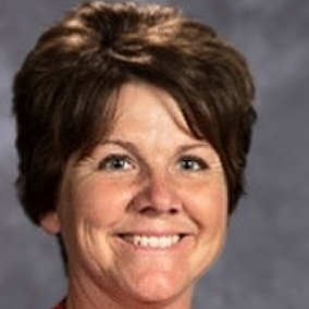 avatar for Mrs. Jamie Lowes