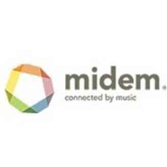 avatar for MIDEM