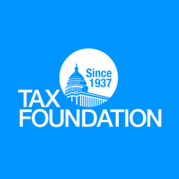 avatar for Tax Foundation