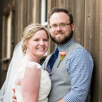 avatar for Janel McGraw