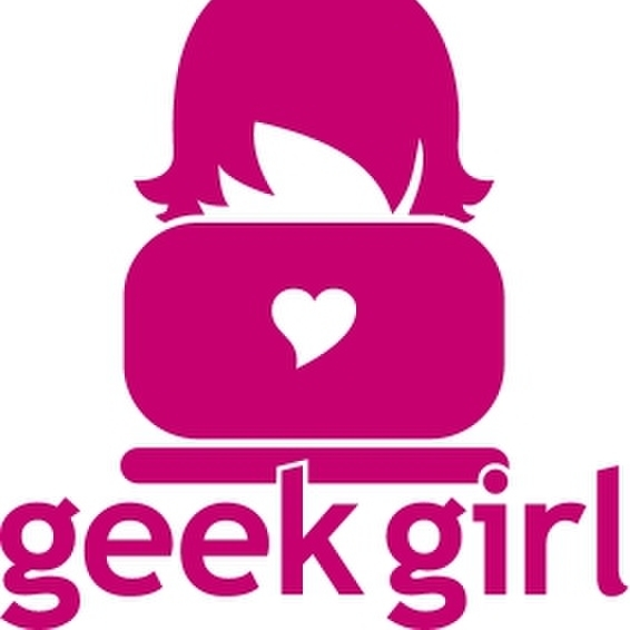 avatar for Geek Girl
