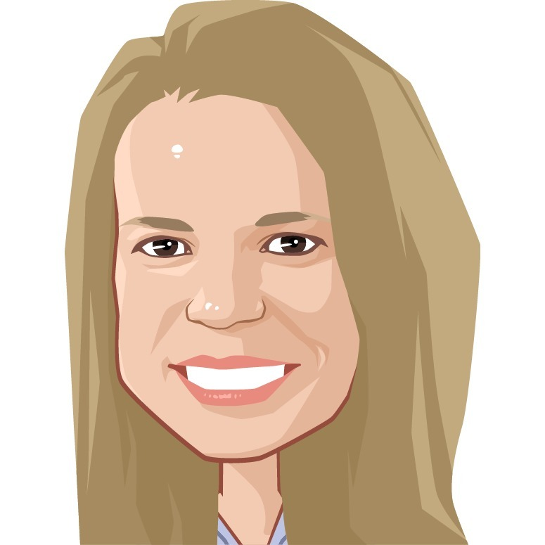 avatar for Mandy Killam