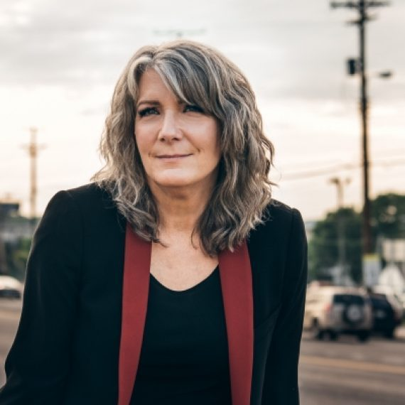 avatar for Kathy Mattea