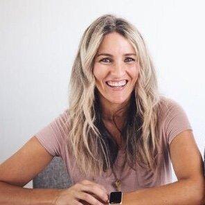 Lorisa Miller