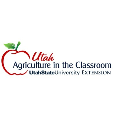 avatar for Utah Agriculture in the Classroom