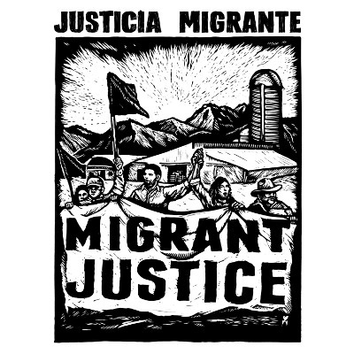 avatar for Migrant Justice