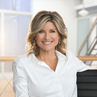 avatar for Ashleigh Banfield