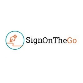 avatar for SignOnTheGo