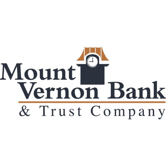 avatar for Mount Vernon Bank & Trust Company