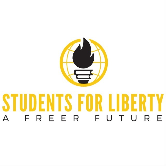 avatar for Students for Liberty