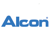 avatar for Alcon Laboratories, Inc.