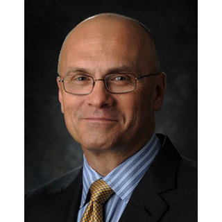 avatar for Andrew Puzder