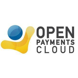avatar for Open Payment Cloud