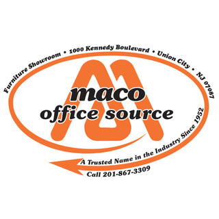 avatar for Maco Office Source