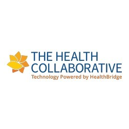 avatar for The Health Collaborative