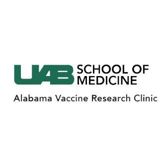 avatar for Alabama Vaccine Research Clinic @ UAB