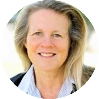 Dr. Judy Mikovits PhD