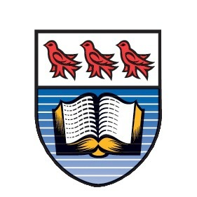 avatar for University of Victoria Libraries