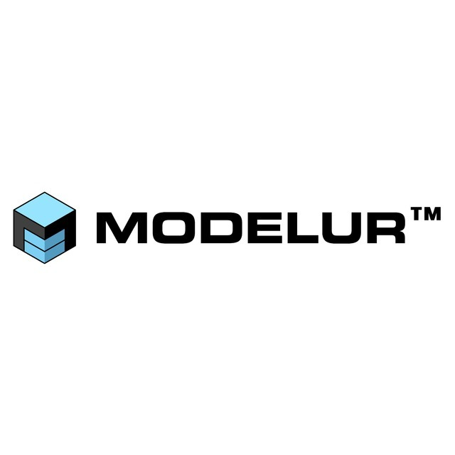 avatar for Modelur