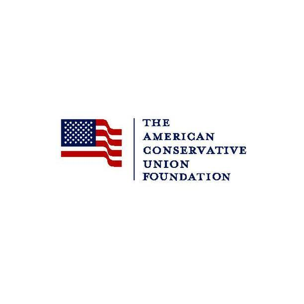 avatar for American Conservative Union Foundation
