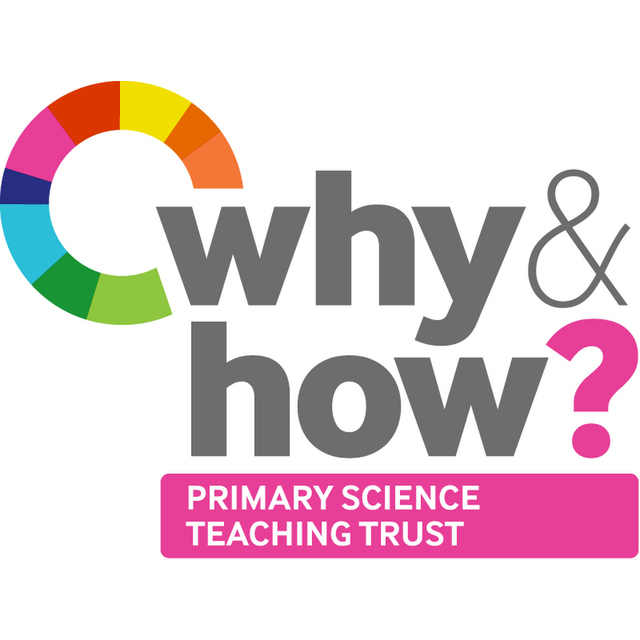 avatar for Primary Science Teaching Trust