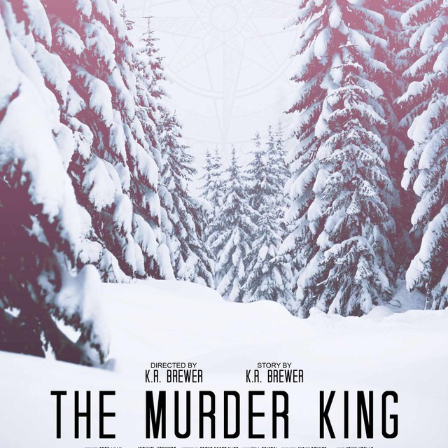 avatar for The Murder King