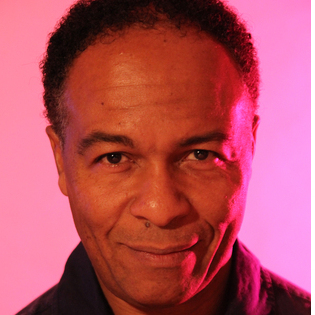 avatar for Ray Parker, Jr.