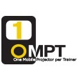 avatar for One Mobile Projector per Trainer