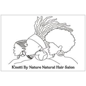 avatar for Knottie By Nature
