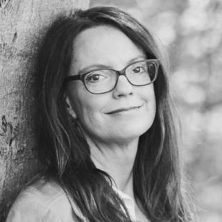 avatar for Mette B. Andersen