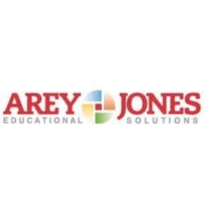 avatar for Arey Jones