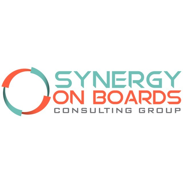 avatar for Synergy on Boards Consulting Group