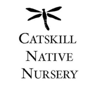 avatar for Catskill Native Nursery