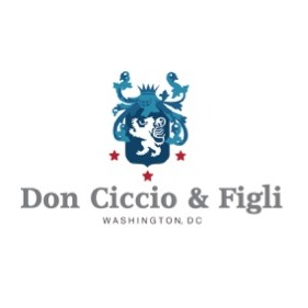 avatar for Don Ciccio & Figli